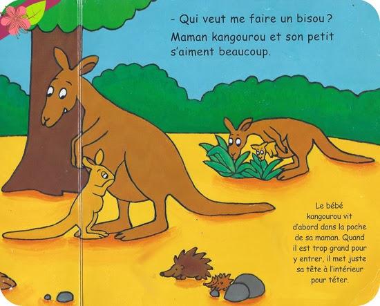 """""""Mes petits"""" de Ophélie Texier"""