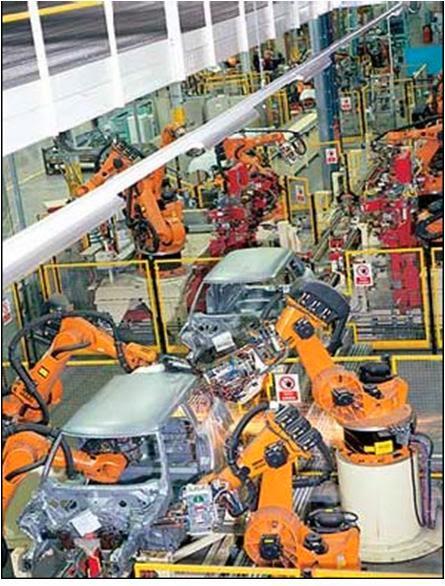 automates programmables industriels 2e ed