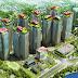 BÁN Chung Cư Goldmark City Tòa 103 68m.78m.87m.94m.104m.116m2