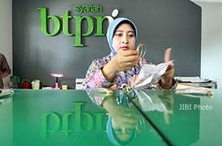 Nomor Call Center CS Bank BTPN Syariah