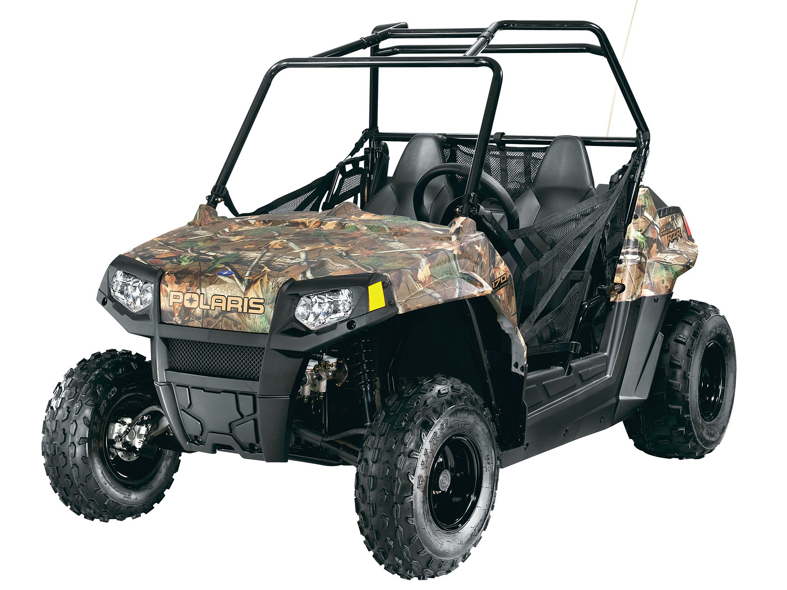 2012 polaris ranger rzr170 atv pictures lawyers information. Black Bedroom Furniture Sets. Home Design Ideas