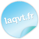 laqvt.fr