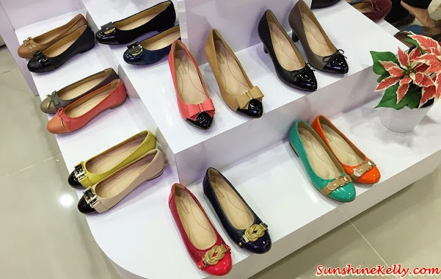 MyORTHO Care, Mediplex, Subang Jaya Medical Centre, SJMC, orthopedic shoes, pedorthics, orthotic, Dr Kong Shoes, Dr Kong Healthy Shoes Specialist