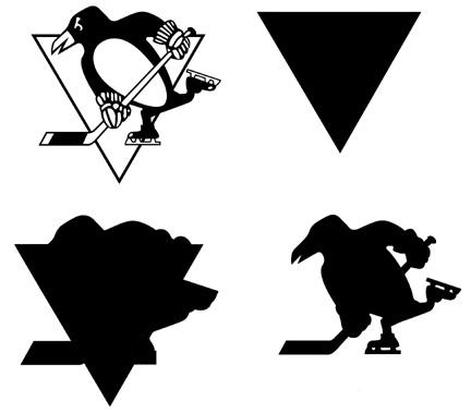 Logos blog