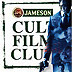 The Establishing Shot: Get Your Tickets For The JCFC Jameson Cult Film Club Future Cult Screening Of Headhunters