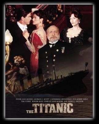Baixar Filme Titanic   Dublado Download