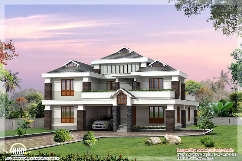 max height design studio designer sudheesh ellath vatakara kozhikode  title=