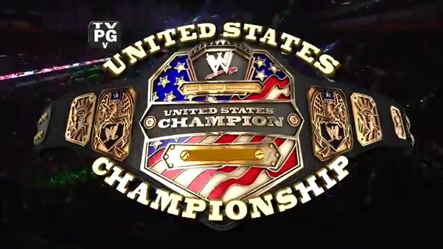Show 1# (previa) WWE+Raw+SuperShow+05-03-2012+-+Jack+Swagger+vs.+Santino+Marella+-+United+States+Championship+Match+March+05,+2012+-+HDTV+-+Live+Online+-+Download