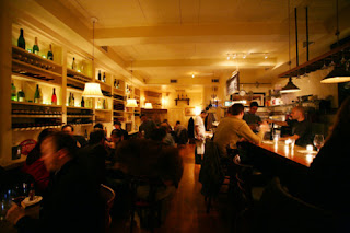 dating, brooklyn, new york, date spots, date destinations, NY, best dates, restaurants