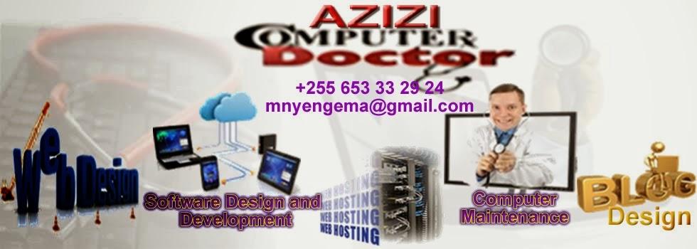 http://azizicompdoc.blogspot.com/
