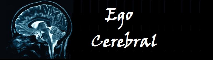 Ego Cerebral