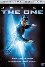 Watch The One (2001) Megavideo Movie Online