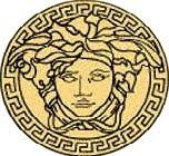 Versace - Sito Ufficiale
