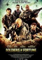 Soldados de la fortuna (2012)