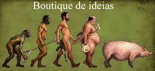 Boutique de Ideias