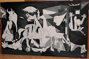 family and life that were lost to the . picassoguernica