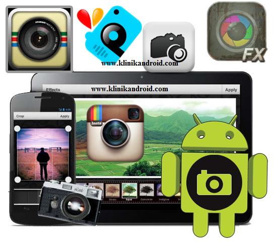 Kumpulan Aplikasi Fotografi Pro Full Version Android