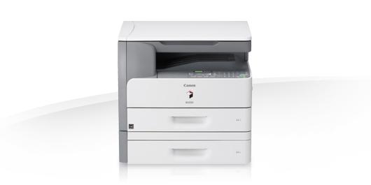 Canon Ir1020 Printer Driver Download