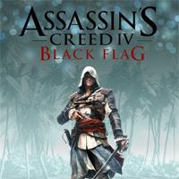 Tráiler con actores reales de Assassin´s Creed IV Black Flag
