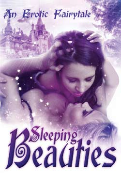 Sleeping Beauties 2017 English Movie 18+ Adult Download 720p at softwaresonly.com