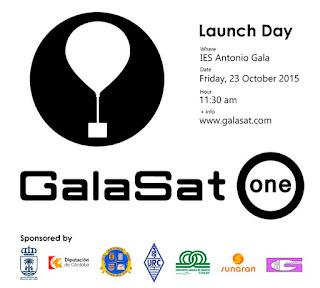 Galasat One