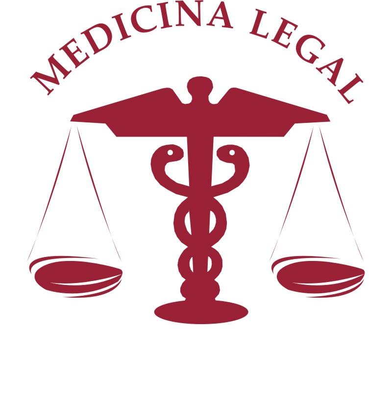 Definiciones en medicina