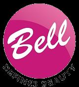 Sklep internetowy Bell