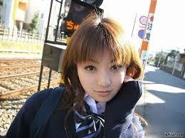 Bokep Jepang Gadis Pelajar Di Perkosa Preman