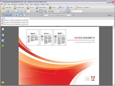 Download Adobe Reader Full Version For Windows 7 Vinny Oleo
