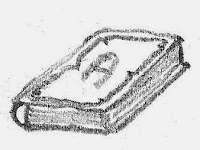 Book source drawing