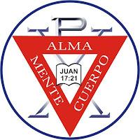 Asociación Cristiana de Jóvenes del Uruguay