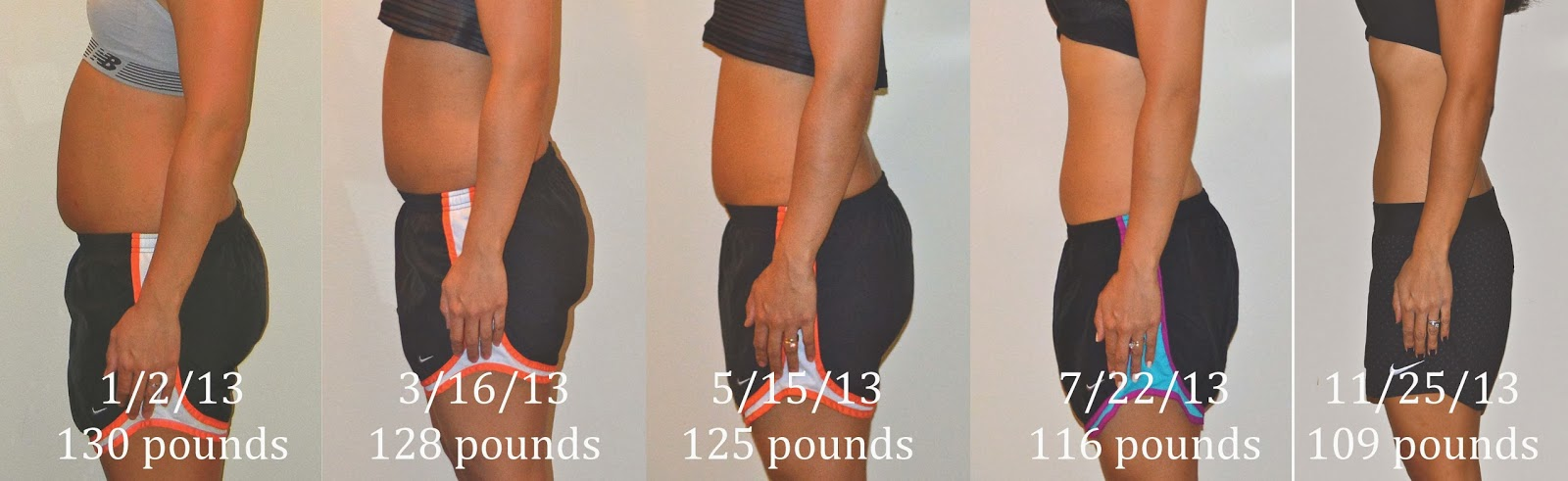 how to lose pregnancy weight in 3 months