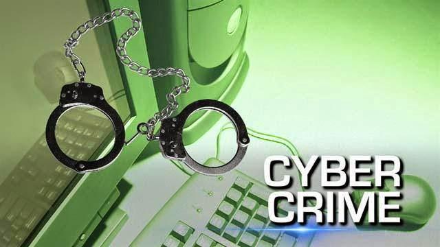 polri divisi cyber crime