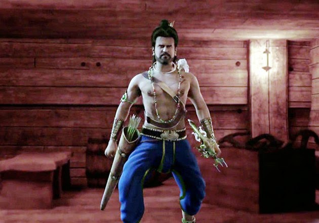 Kochadaiyaan-tamil-movie-review-photos-stills-gallery-2