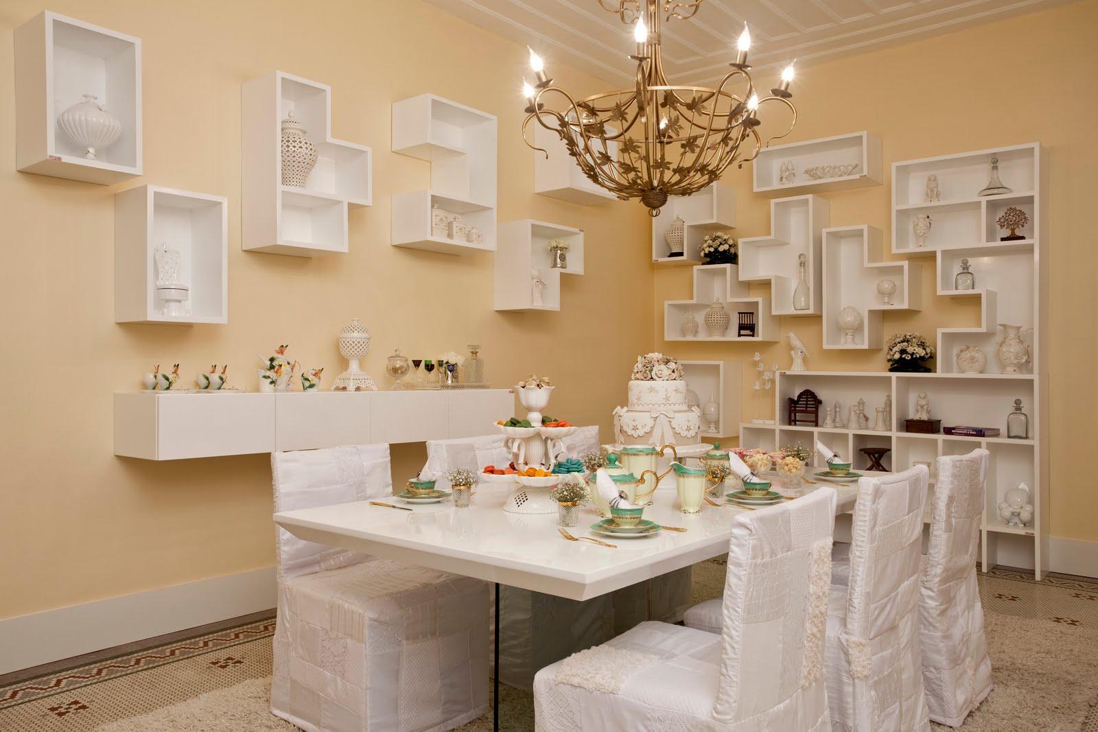 #8F693C  sala idealizada para o momento de confortar a mente e o corpo com 1600x1067 px Idéias De Design De Sala De Cozinha_158 Imagens