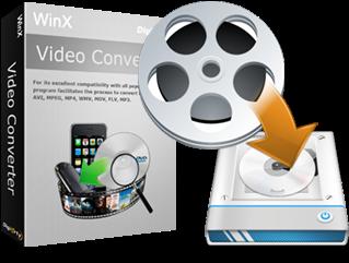 convert mp4 video to wav online free