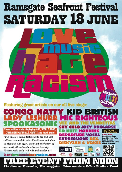 music and racism The disco sucks campaign in 1979 had racist and homophobic undertones – and, 30 years on, has proven to be a resolute failure ben myers thu 18 jun 2009 1120 edt first published on thu 18 jun.