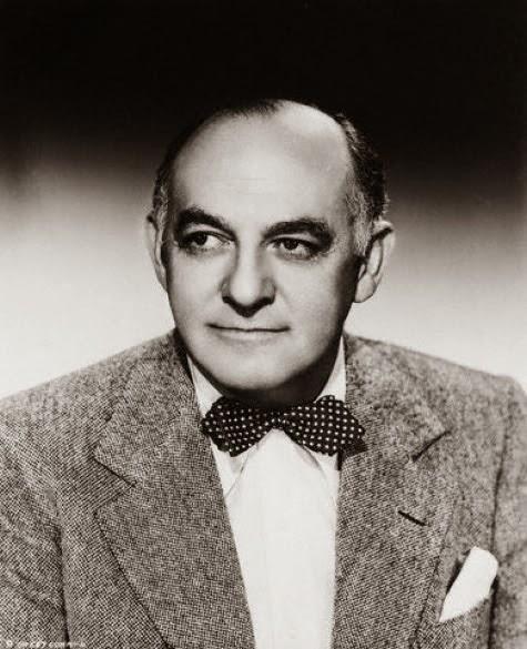 Harry Cohn Net Worth