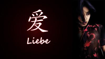 liebe, chinesisch, liebesbild, liebesbilder