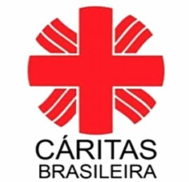 Cáritas Brasileira