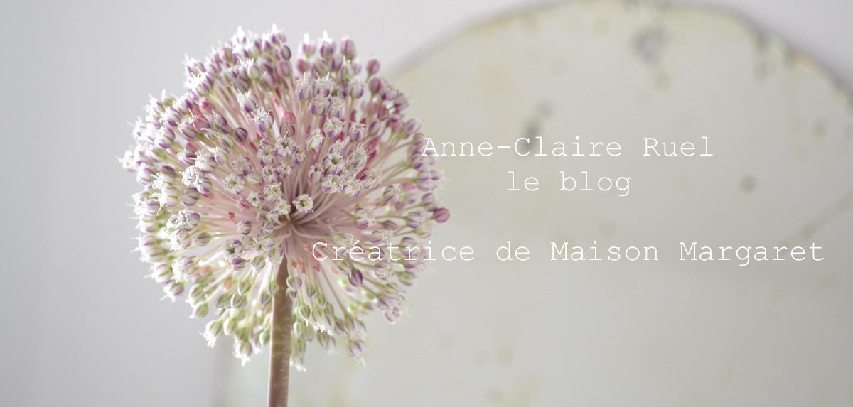 ♥Anne-Claire Ruel.com