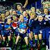 La D1 féminine sur France TV et Eurosport