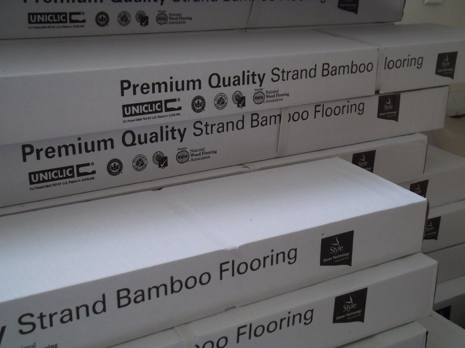 our floors quality in bc national hardwood showroom co view direct ltd floor vancouver flooring