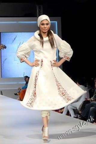 Kashmiri dress quotes