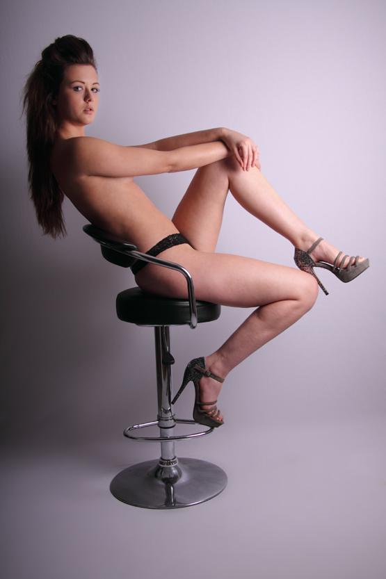 http://1.bp.blogspot.com/-XPXyvdH9yZY/UW0gOMOgIuI/AAAAAAAAGUc/m5O90XzXiug/s1600/IMG_3763-01.jpg