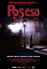 Pos eso (2014) DVDRip Castellano