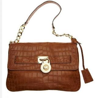 Handbag Shopping Moratorium for Fall 2011?