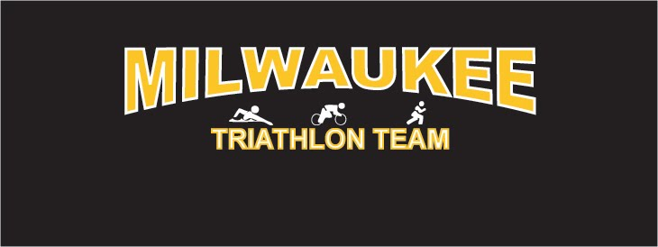 UWM Triathlon