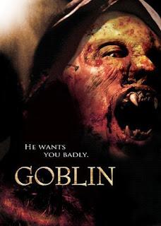 Ver: La maldición de Hollow Glen (Goblin) 2010