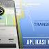 Cara Menggunakan Aplikasi My Teksi